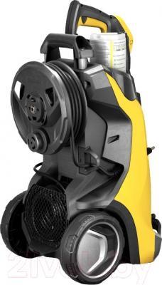 Мойка высокого давления Karcher K 7 Premium Full Control (1.317-100.0)