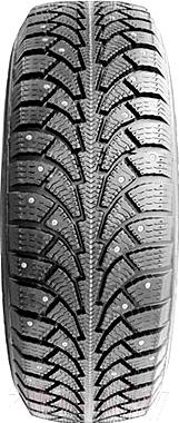 Зимняя шина KAMA EURO-519 205/60R15 91T (шипы)