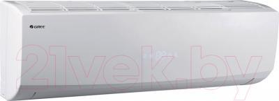 Сплит-система Gree Lomo GWH12QC-K3NNC2A