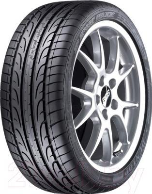 Летняя шина Dunlop SP Sport Maxx 245/45R19 98Y