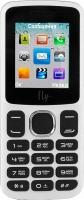 Мобильный телефон Fly FF179 (белый) -