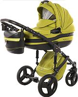 Детская универсальная коляска Tako Baby Heaven Exclusive (14) -