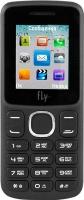 Мобильный телефон Fly FF179 (черный) -