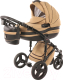 Детская универсальная коляска Tako Baby Heaven Exclusive (15) -