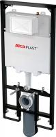 Инсталляция для унитаза Alcaplast А1101/1200 -