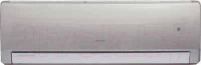 Сплит-система Gree Cozy Silver GWH09MA-K3NNB8B