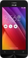 Смартфон Asus ZenFone Go / ZC451TG-1B004RU (белый) -