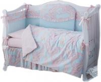 Комплект в кроватку Perina Шантель Ш4-01.3 -