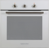 Электрический духовой шкаф Zigmund & Shtain EN 252.611 W -