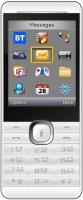 Мобильный телефон Micromax X249+ (белый) -
