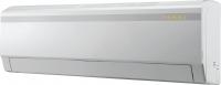 Кондиционер Gree Cozy Inverter GWH09MA-K3DND3L -