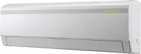 Кондиционер Gree Cozy Inverter GWH12MA-K3DND3L -