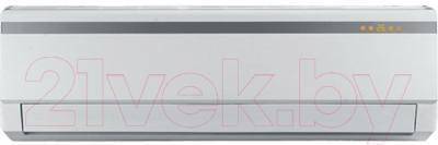 Сплит-система Gree Cozy Inverter GWH12MA-K3DND3L