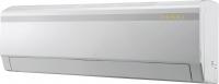 Кондиционер Gree Cozy Inverter GWH18MC-K3DND3G -