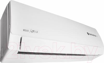 Сплит-система Komatsu KSW-24H4