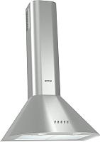 Вытяжка купольная Gorenje WHCR623E15X -
