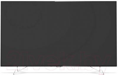 Телевизор Philips AmbiLux 65PUS8901/12