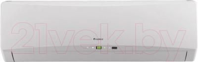 Сплит-система Gree Hansol Nordic GWH09TB-S3DBA1D
