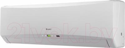 Сплит-система Gree Hansol Nordic GWH12TB-S3DBA1D