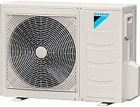 Сплит-система Daikin FTXB25C/RXB25C (внешний блок) -