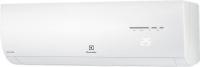 Сплит-система Electrolux EACS-30HLO/N3 -