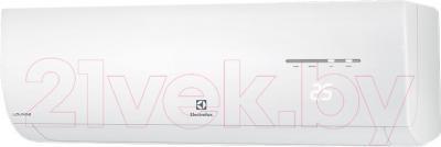 Сплит-система Electrolux EACS-30HLO/N3
