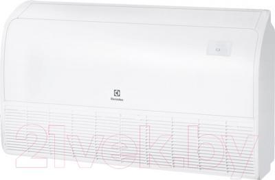 Сплит-система Electrolux EACU/I-36H/DC/N3
