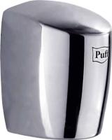Сушилка для рук Puff 8887 (темно-серебристый) -