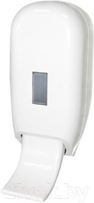 Дозатор жидкого мыла Белпласт с373-2830