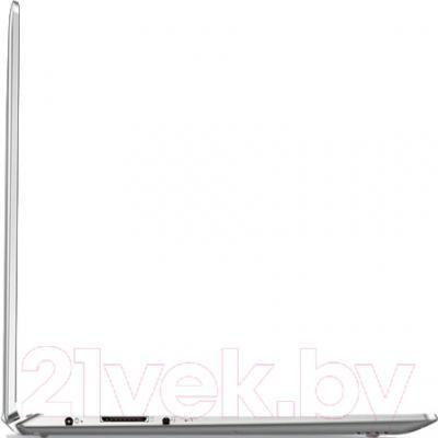 Ноутбук Lenovo Yoga 710-14 (80TY002TRK)