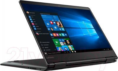 Ноутбук Lenovo Yoga 710-14 (80TY002RRK)