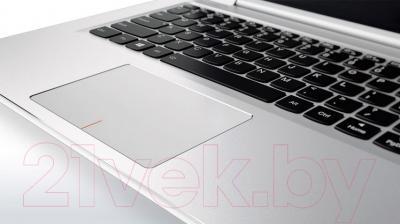 Ноутбук Lenovo Yoga 510-14 (80S7005ERK)