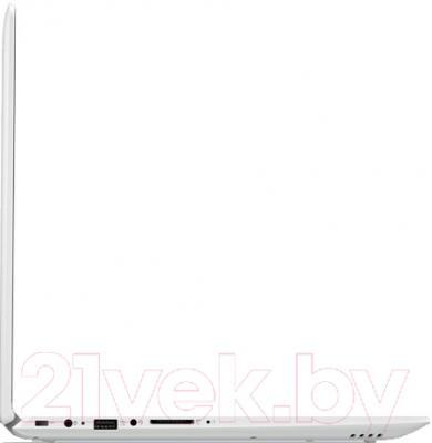 Ноутбук Lenovo Yoga 510-14 (80S70052RK)