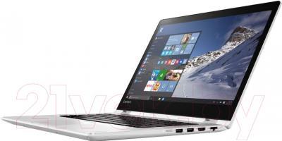 Ноутбук Lenovo Yoga 510-14 (80S7005PRK)