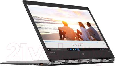 Ноутбук Lenovo Yoga 900s-12 (80ML005ERK)