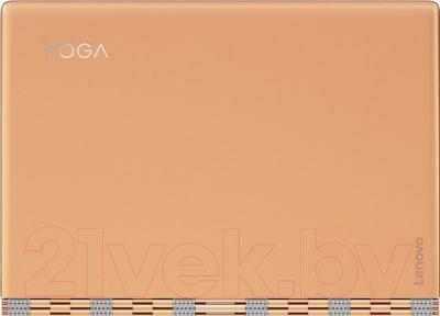 Ноутбук Lenovo Yoga 900S-12 (80ML005FRK)