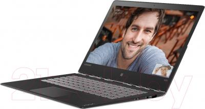 Ноутбук Lenovo Yoga 900s-12 (80ML005CRK)