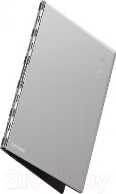 Ноутбук Lenovo Yoga 900s-12 (80ML005CRK)