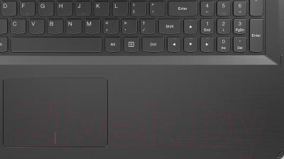 Ноутбук Lenovo Flex 2 15 (59425410)
