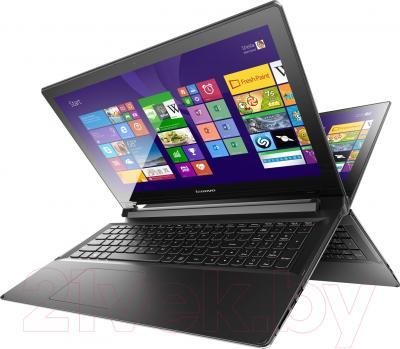 Ноутбук Lenovo Flex 2 15 (59426347)