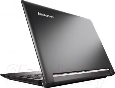 Ноутбук Lenovo Flex 2 15 (59422341)