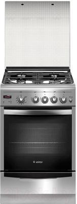 Кухонная плита Gefest 5100-03 0004