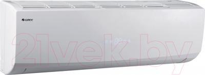 Сплит-система Gree Lomo GWH07QA-K3NNC2A