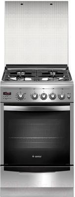Кухонная плита Gefest 5100-04 0004