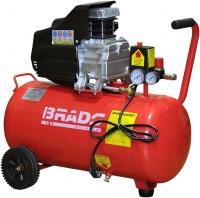 Воздушный компрессор Brado IBL50B -