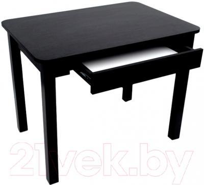 Обеденный стол Саниполь Рейн ст0401