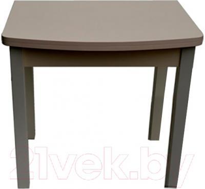 Обеденный стол Саниполь Гудзон ст0601