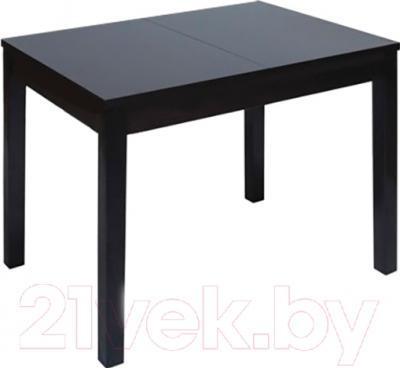 Обеденный стол Саниполь Амур ст0801