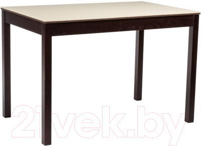 Обеденный стол Саниполь Кама ст1001