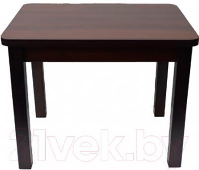 Обеденный стол Саниполь Омолон ст1101